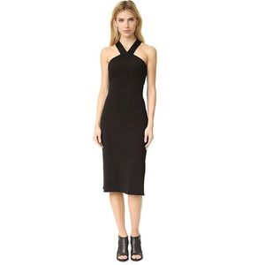 RAG & BONE Rachel dress